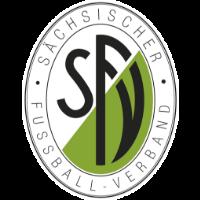 Sächsicher Fußball-Verband