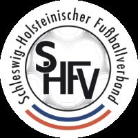 Schleswig-Holsteinischer Fußballverband